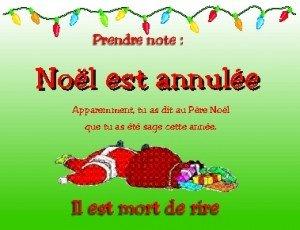 noel-est-annule-medium